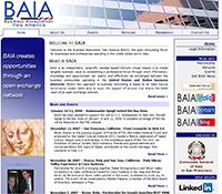 BAIA Network
