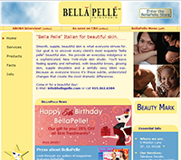BellaPelle