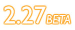 beta227
