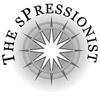 thespressionistsquare100x100