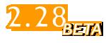 foldier beta 2.28