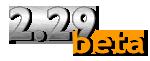 foldier sPress beta 2.29